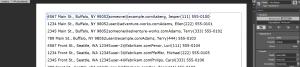 Expression Blend 4 : StackPanel Orientation