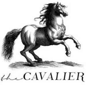 The Cavalier San Francisco