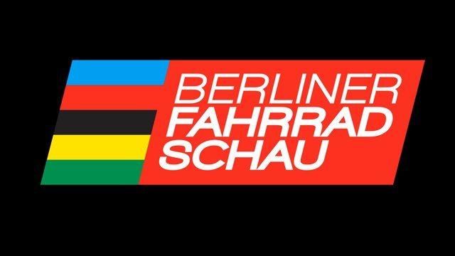 official-BERLINER-FAHRRAD-SCHAU-2014-After-Movie