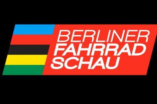 ABICI @ BERLINER FAHRRADSCHAU