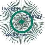 Progoff-Intensive-Journal-Logo-Teal-Insights-Energy-Wellness