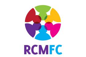 rcmfc-logo-portfolio