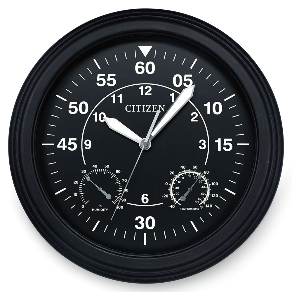 Fun Designs Based On Watch Dials Home Or But Reference Tocitizen Citizen Wall Desk Clocks Not That You Need To Be A Watch Enthusiast To Find A Clockan Appointment furniture Cool Modern Clocks