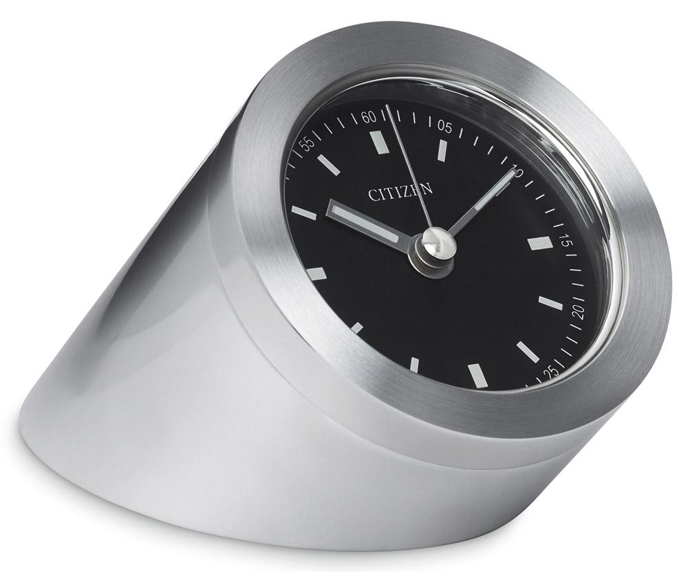 Fullsize Of Strange Wall Clock