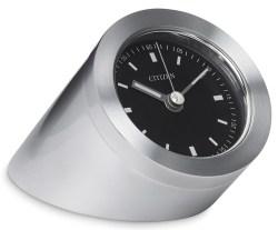Small Of Strange Wall Clock