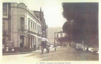 ABM_ASESORES_150_NOIA_FOTOS_ANTIGUAS
