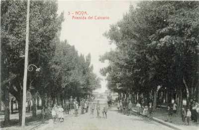 ABM_ASESORES_169_NOIA_FOTOS_ANTIGUAS