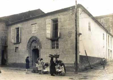 ABM_ASESORES_186_NOIA_FOTOS_ANTIGUAS