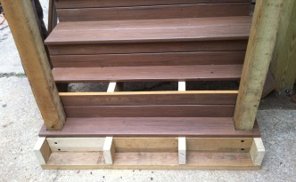 deck stairs (10)