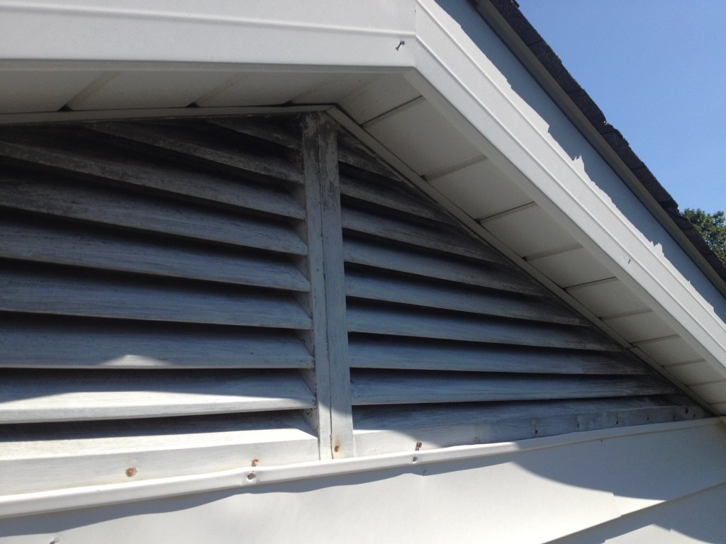 Side of house siding repair (3)