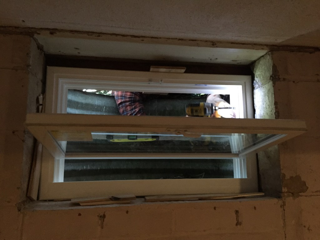 basement replacement window (12)