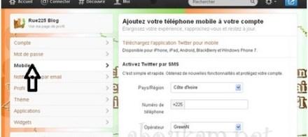 tuto2_aboukam.net