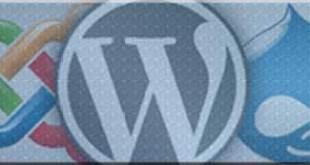aboukam.net_ WordPress, Drupal et Joomla_2