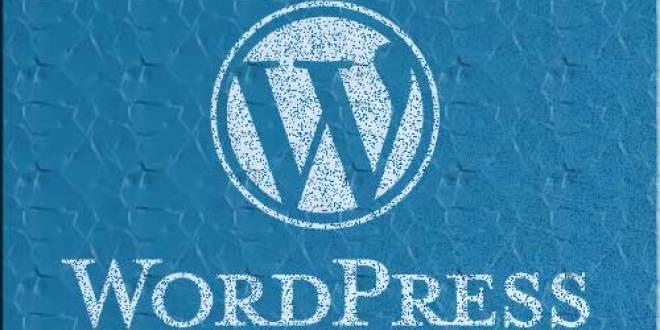 aboukam.net_ WordPress, Drupal et Joomla_wp