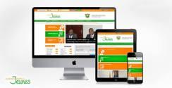 Côte d'Ivoire: voici l'adresse du site web de l'Agence Emploi Jeunes