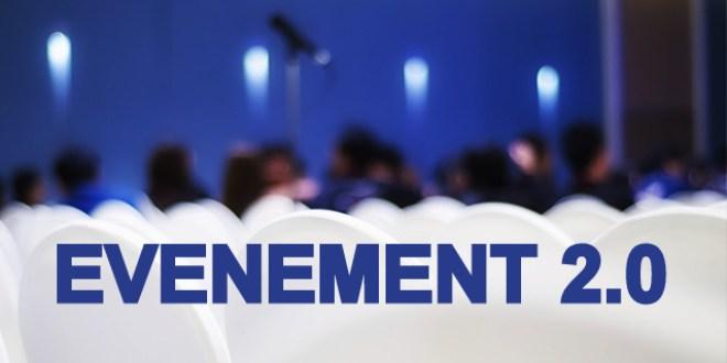 Marketing-digital-evenementiel-afrique-CIV