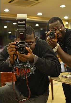 Yefien-Alex-coulibaly- photogrape-pro Abidjan-1