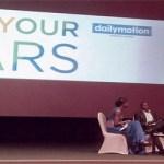 Discop Africa : l'influence des blogueurs et consommation audiovisuel