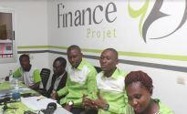 Finance Projet présente son nouveau produit révolutionnaire «formation business pro»