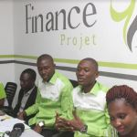 finance-projet-presente-les-business-pro