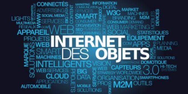 afrique-numerique-linternet-des-objets-revolution-le-web-des-objets