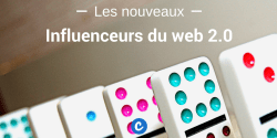 Marketing d'influence: comment identifier les web influenceurs africains