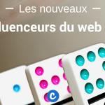 Marketing d'influence: comment identifier les web influenceurs africains