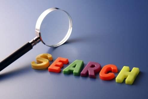 Top 10 des moteurs de recherche les plus populaires dans le monde