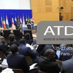 Abidjan abrite les Assises de la Transformation digitale en Afrique