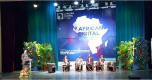 Africa Digital Week zoom les modelés de transformation digitale Sénégal – Côte d'Ivoire