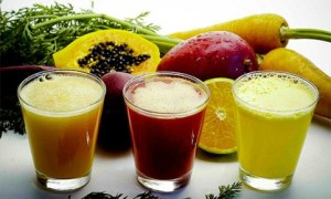 Vegetable-and-fruits-cleanse