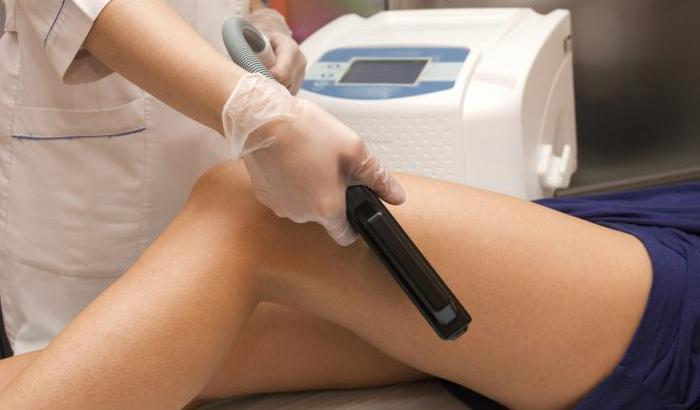 Laser Hair Removal 02
