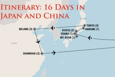 2-week-Itinerary-Trip-to-Japan-and-China