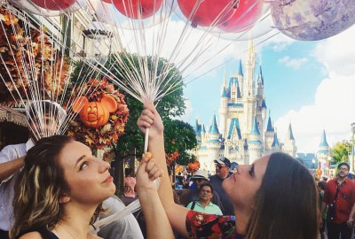 about-and-abroad-disney-cinderella-castle