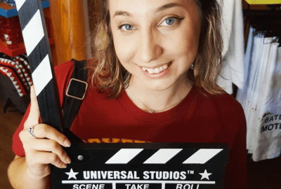 about-and-abroad-universal-studios