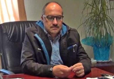 Δημήτρης Κωτούλας: «Δήλωσα παραίτηση με αριθμό πρωτοκόλλου. Κοντεύω να σιχαθώ την τοπική αυτοδιοίκηση!»