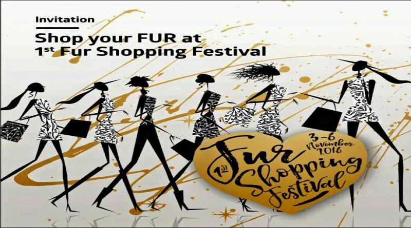 furshoppingfestival