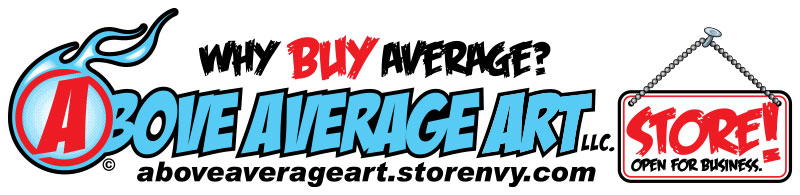 Above-Average-Art-Store-Logo