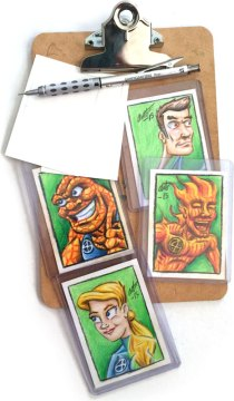 Sketch-Card-Fantastic_4-001