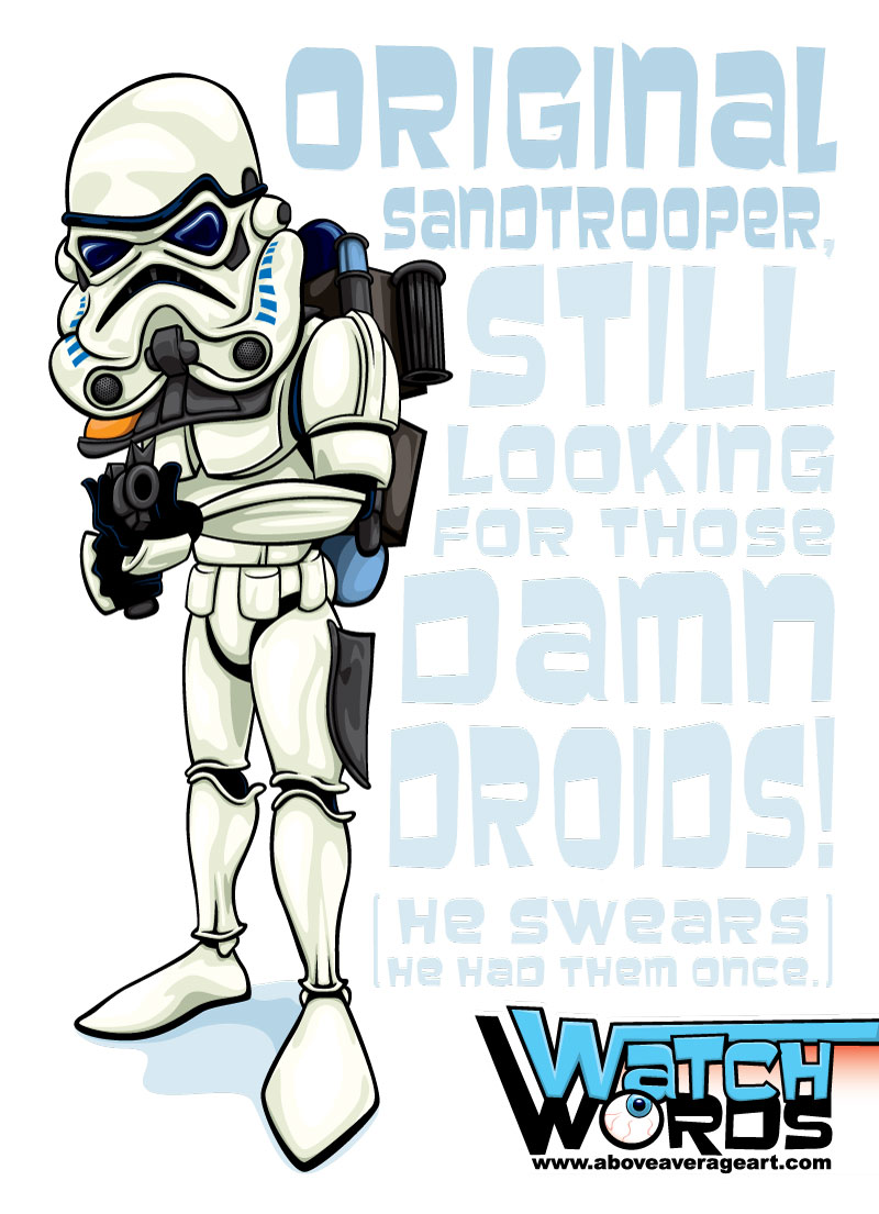 Original-Storm-Trooper