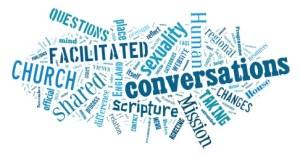 SharedConversations