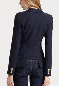 Consejos-de-moda-en-blog-ABRIL-Moda:-blazer-con-un-solo-botón-como-prenda-básica-y-con-estilo