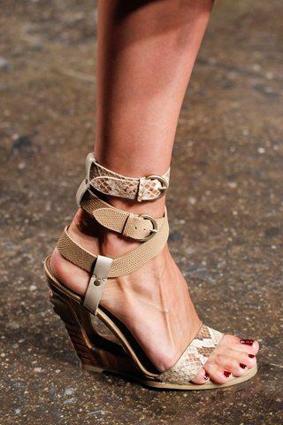 Blog ABRIL Moda. Todo sobre moda, tendencias y estilo...