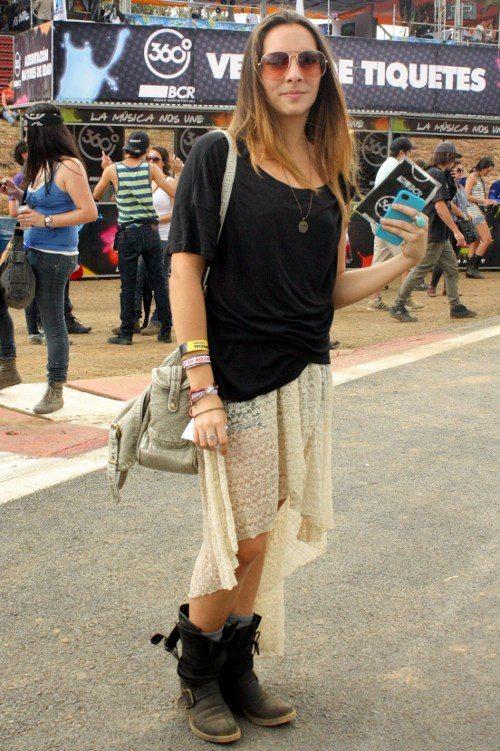 """Blog ABRIL Moda. """"Street Style"""", tendencias y estilo..."""