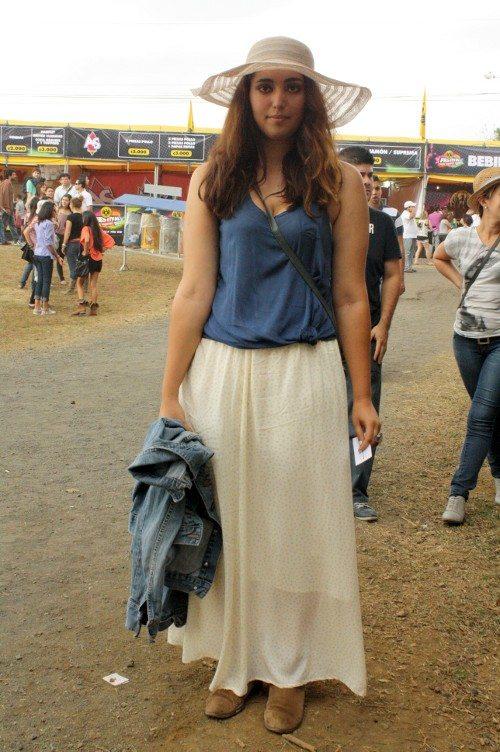 Blog ABRIL Moda.