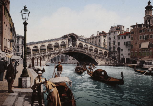 world in 1888