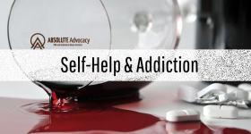 Self-Help and Addiction