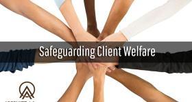 3 Ways Substance Abuse Counselors Safeguard Client Welfare