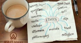 The Ethical Challenges Faced by Substance Abuse Counselors