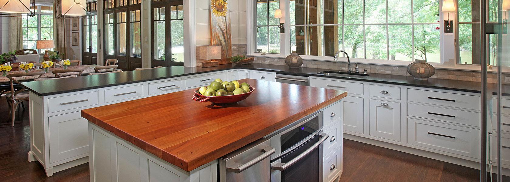 wood countertops st louis wood countertops kitchen